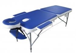 Массажный стол Us Medica Marino - Складные массажные столы