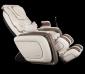 Массажное кресло Us Medica Cardio-1