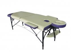 Массажный стол Master - Складные массажные столы