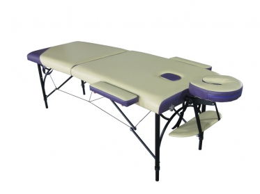 Массажный стол Master
