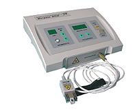 Аппарат «Матрикс-ВЛОК» — лазерная терапия крови - Аппарат лазерной терапии «Матрикс»