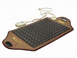 Турманиевый матрас MG-3600 (1,05x0,95) - Турманиевые и нефритовые изделия