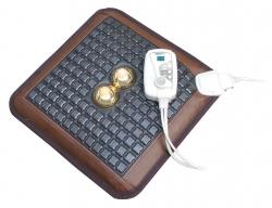 Турманиевый коврик MG-3300 - Термический мат. - Турманиевые и нефритовые изделия