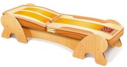 Массажная кровать Migun (Миган) - Массажные кровати