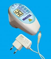 Аппарат МИЛТА-СПОРТ - Аппарат лазерной терапии «Милта»