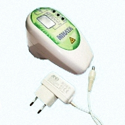 Аппарат лазерной терапии МИЛТА-Ф-5-01 А (21-24Вт)
