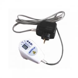 Аппарат лазерной терапии МИЛТА-Ф-5-01 (21-24 Вт) - Аппарат лазерной терапии «Милта»