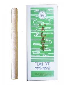 Полынные сигары (можжевеловые)