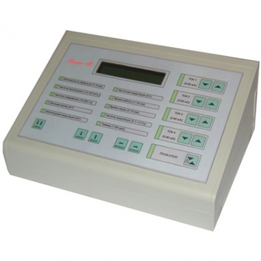 Электростимулятор Олимп-М