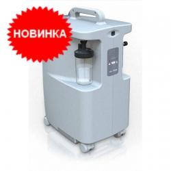 Концентратор кислорода OXY 5000 - Atmung (new) - Кислородное оборудование