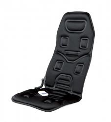 Массажная накидка Us Medica Pilot - Массажные накидки на автомобильное кресло