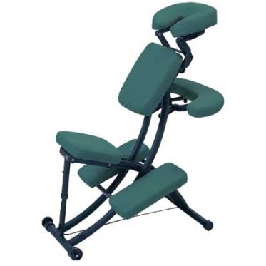 Портативный массажный стул OAKWORKS Portal Pro