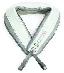 Массажер OTO Power Tap 708C - Массажные пояса и воротники