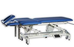 Массажный стол FysioTech PROFESSIONAL 2M - Столы массажные стационарные