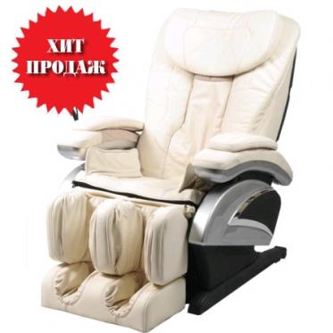 Массажное кресло RestArt 21-06