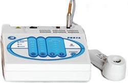 Аппарат магнито-инфракрасный лазерный терапевтический РИКТА 04/4 - Аппарат лазерной терапии