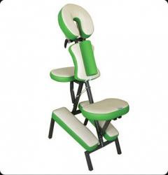 Складной стул для массажа US MEDICA Rondo - Массажные стулья