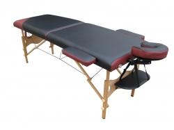 Массажный стол Us Medica Samurai - Складные массажные столы