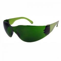 Защитные очки IZ-11001 - Аппарат лазерной терапии