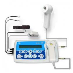 Аппарат магнито-инфракрасный лазерный терапевтический РИКТА 05 - Аппарат лазерной терапии