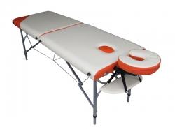 Массажный стол US MEDICA Super Light - Складные массажные столы
