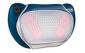 Массажная подушка US MEDICA Apple Plus-1