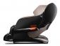 Массажное кресло YAMAGUCHI Axiom Chrome Limited-1
