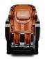 Массажное кресло YAMAGUCHI Axiom Chrome Limited-2