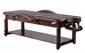 Cтационарный массажный стол YAMAGUCHI Naomi-2