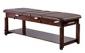 Cтационарный массажный стол YAMAGUCHI Naomi-3